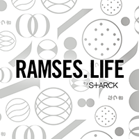 RAMSÉS life